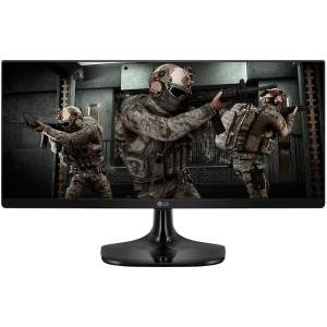 Monitor 25 Gamer
