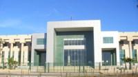 في الكواليس…لجنة من وزارة العدل تحل بأكادير