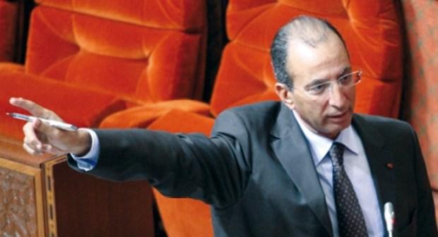 اختلالات تدفع حصاد إلى إلغاء ترشيحات رئاسة 52 مؤسسة جامعية من ضمنها أكادير