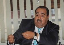 بالفيديو:الرئيس السابق لبلدية تارودانت يصرخ في وجه لشكر: إننا في حاجة لمن يهدي إلينا عيوبنا