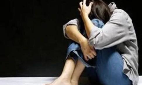 إحالة مغتصب طفل في 12 من العمر وسط اسطبل على استئنافية أكادير…