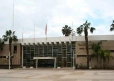المجلس الجماعي لأكادير يباشر تنزيل هيكلته الإدارية (لائحة التعيينات الجديدة)