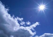 إرتفاع درجة الحرارة في توقعات الطقس لنهار الغد الأحد