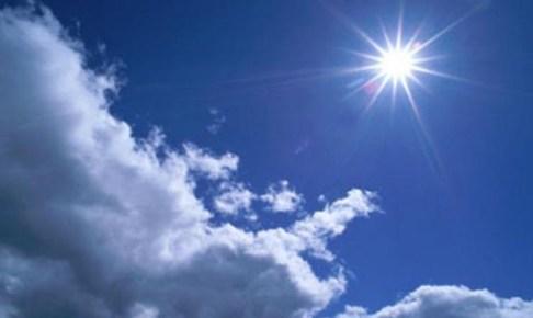توقعات أحوال الطقس غدا الاثنين 20 نونبر…