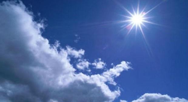 توقعات أحوال الطقس ليوم غد الجمعة