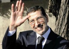 لهذا السبب سيحل يوم غذ السبت سعد الدين العثماني بأحد الفندق المصنفة بأكادير