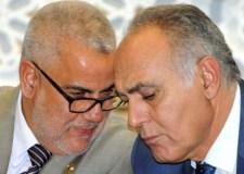 """شروط بنكهة """"بامية"""" لدخول الأحرار للحكومة،تستفز العدالة و التنمية وقد تفشل عملية التفاوض في مهده"""