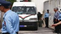 عااجل:رئيس مصلحة بولاية أكادير يتسبب في وفاة سائحة إيرلندية