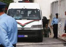"""اعتقال برلماني سابق عن """"البام"""" اختلس أزيد من 224 مليار سنتيم"""