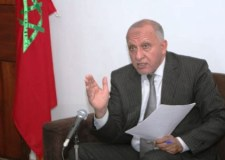 رئيس المجلس البلدي لأكادير يدخل على خط الأخبار التي تحدثت عن استقبال وفد إسرائيلي بالمدينة