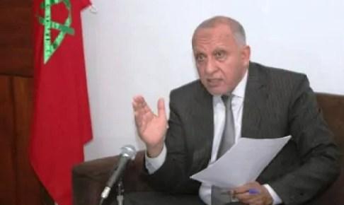 """"""" تدوينة 80 مليون"""" لرئيس بلدية أكادير تثير جدلا كبيرا.."""