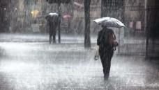 نشرة إنذارية:الأرصاد تتوقع  هطول أمطار عاصفية مصحوبة برياح قوية بأكادير وإنزكان وتيزنيت واشتوكة اليوم ما بين الخامسة ومنتصف الليل