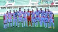 تعديل يطال موعد إجراء قمة الجولة الخامسة من البطولة بين حسنية أكادير و الرجاء البيضاوي