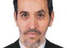 رؤية بنكيران لمستقبل حزب العدالة والتنمية الجزء الثالث