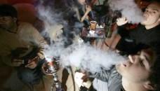 أكادير: مقاهي للشيشا تتجاوز خدماتها الى ألعاب القمار و خدمات غير قانونية..