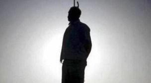 فاجعة: طالب مجاز بأكادير يضع حدا لحياته شنقا بطريقة صادمة بعد تعليق جسده على ارتفاع 12 مترا.