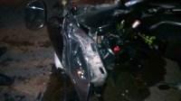 بالصورة:حادثة سير مميتة تخلف ضحايا في الأرواح بأكادير