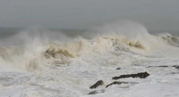 مندوبية الصيد البحري تحذر من حالة سيئة ستعرفها سواحل أكادير