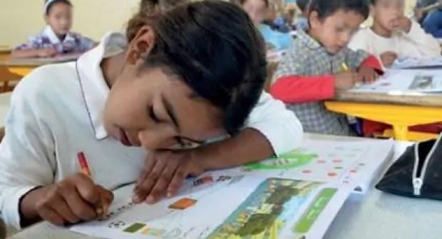 وزارة التعليم تحدد توقيت الدراسة في رمضان.. وتغيرات في الحصص