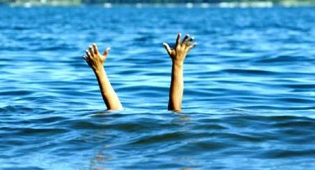 """الهروب من لهيب الحرارة ينتهي بوفاة سيدتين غرقا بشاطئ """"تفضنة"""""""