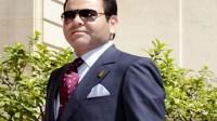 بوليسي ينصب باسم الأمير مولاي رشيد وضحاياه خسروا 12 مليون سنتيم