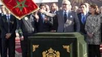 """مركز أمريكي:المغرب """"مرجع"""" عالمي في مجال مكافحة الاحتباس الحراري"""