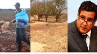 تارودانت:جمعيات السقي المخصصة للأغراض الزراعية على حافة الافلاس