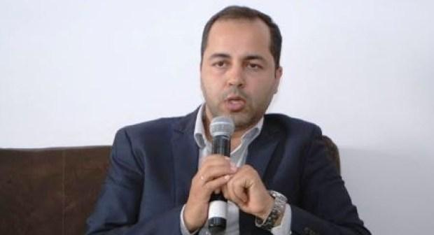 تسمية شارع و أزقة باكادير تواصل خلق الجدل، و نائب لرئيس المجلس الجماعي يوضح: