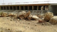 +صور:مشكل خطير قد يتسبب في كارثة بأكادير