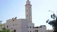 سرقة مسجد بأكادير في واضحة النهار..