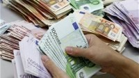 جمارك مطار أكادير المسيرة تحبط تهريب مبلغ مالي مهم من العملة الصعبة