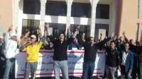 محكمة الإستئناف بأكادير تنصف ناشطا حقوقيا تعرض للطرد التعسفي من العمل