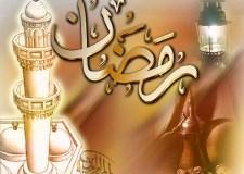 فتاوي رمضانية تهمك أجوبتها: