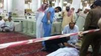 سبحان الله: إمام مسجد يفارق الحياة وهو يؤم الناس في صلاة التراويح