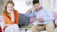 5 أخطاء تحول حياتك الزوجية إلى جحيم،و هذه وصفات هامة لتجاوز الخلافات بين الأزواج: