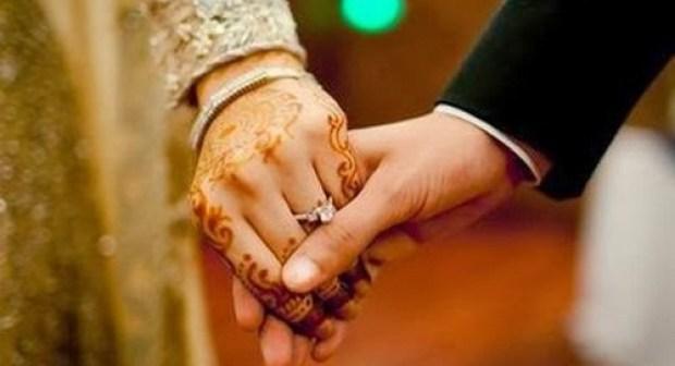 """تنظيم """"الزواج الأبيض"""" بين مهاجرين مغاربة ونساء اسبانيات يقود إلى اعتقال تنظيم إجرامي أغلب أفراده من الجنس اللطيف"""