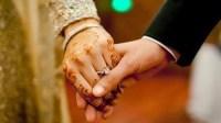 10 أسباب وجيهة للزواج قبل سن الثلاثين…