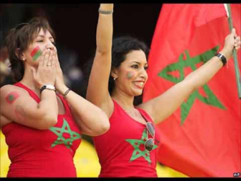 خبر للنساء :الدخول بالمجان إلى ملعب أدرار بأكادير