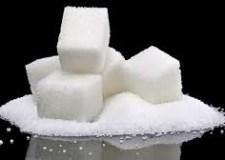 """10 حقائق """"مرّة"""" عن السكر"""