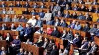 برلمانيون يرفضون إرجاع الهواتف والسيارات إلى مجلس النواب