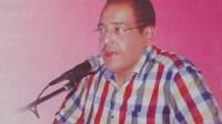 عاجل: محمد سعيد كرم يعود الى منصبه بمجلس المستشارين ب38 صوتا