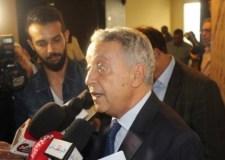 """الاتحاد الدستوري يشكل """"فريقا"""" مع التجمع الوطني للأحرار، و مزوار خارج الحمامة"""