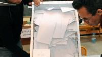 عااجل:مؤشرات فرز الأصوات الأولية بدائرة أكادير إداوتنان تصب في صالح هذه الأحزاب الثلاثة