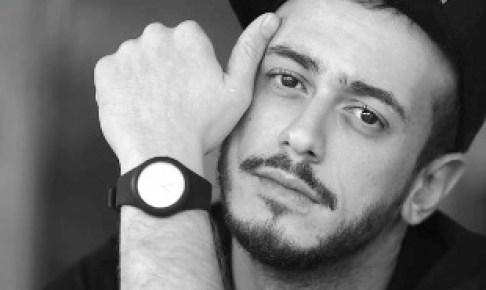 """مصير مجهول ل""""سعد لمجرد"""" بعد إيداعه السجن"""
