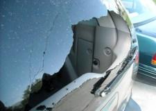 لصوص السيارات يؤججون غضب المواطنين بعاصمة اشتوكة أيت باها، ومطالب بتكثيف الجهود الأمنية وتوفير الوسائل الكفيلة بذلك