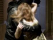 هكذا ترصد ثلاثيني فتاة قبل أن يختطفها في واضحة النهار ويغتصبها داخل مقبرة