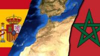هذه حقيقة إلغاء إسبانيا التأشيرة على جوازات السفر المغربية