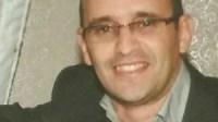 أزمة قلبية مفاجئة تعجل بوفاة صيدلي بأكادير وجثمانه سيوارى الثرى بمقبرة تيليلا بعد صلاة الجمعة بمسجد الهدى