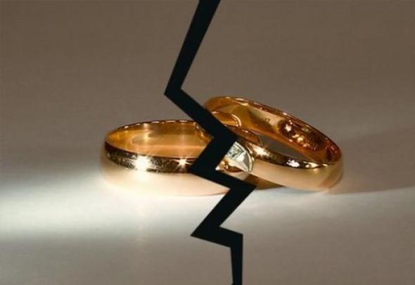 +الوثيقة:أغرب حالات الطلاق بالمغرب، و لسبب مثير: