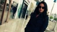 """فتاة سعودية تتحدّى: """"سأدخن وأتجول في شوارع الرياض دون عباءة"""""""